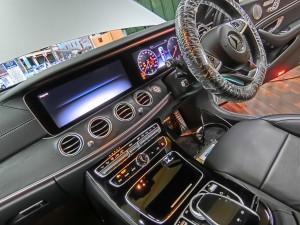 w213 w222 w205 w176 coding benz コーディング デイライト テレビキャンセラー イージーエントリー  AMGロゴ  ワンタッチウインカー シートベルト警告音