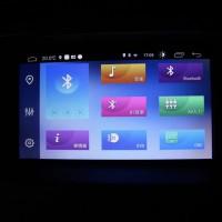 シトロエン DS5 アンドロイドナビ Apple CarPlay ミラーリング YOUTUBE グーグルマップ AMAZON MUSIC iPhone BLUETOOTH WIFI HOT WIRED ホットワイヤード 名古屋 ANDROID 10.0