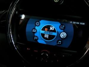 F54 F56 f55 f57 BMW MINI ワイヤレス Apple CarPlay 後付けCarPlay AndroidAuto ミラーリング iPhone iPhone12 WIFI YOUTUBE グーグルマップ YAHOOナビ コーディング 有効化 名古屋 HOT WIRED CarPlay接続方法 bluetooth 通信 電話