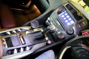 Apple CarPlay ドングル 後付けCarPlay コーディング シトロエン DS5 プジョー アンドロイド アンドロイドヘッドユニット カープレイ