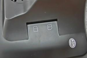 4G SIMスロット アンドロイド アンドロイドナビ ベンツ  W205 Cクラス 12.3インチ タッチパネル ワイヤレスCarPlay HOT WIRED 名古屋