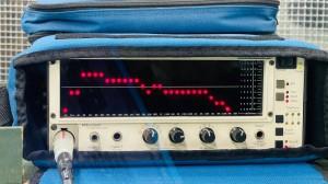 JL AUDIO VX800/8i FIIO M15 M11PRO,DAP ハイレゾカーオーディオ TIDAL ストリーミング LDAC BLUETOOTH HOT WIRED 名古屋 サウンドセッティング サウンドチューニング 音調整 イコライザー調整 RTA