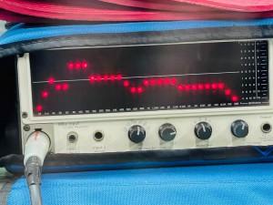 モレル ツイーター 音調整 スピーカー取付 ツイーター取付 埋込 HOT WIRED サウンドセッティング イコライザー調整 RTA DSP