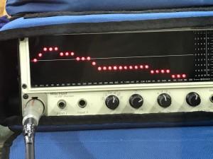 ハイレゾ カーオーディオ dap dsp helix fiio m11pro m15 コアキシャル アナログ 光ケーブル デジタル出力 HOT WIRED RTA 音調整 イコライザー