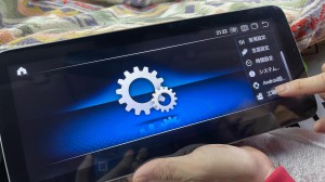 ベンツ専用 12.5インチ 12.3インチ タッチススクリーン タッチパネル アンドドロイドナビモニター CarPlay ANDROID W205 GLC NTG5.0 NTG4.7 NTG5S1 X350d cクラス xクラス aクラス CLA Gクラスベンツ専用 12.5インチ 12.3インチ タッチススクリーン タッチパネル アンドドロイドナビモニター CarPlay ANDROID W205 GLC NTG5.0 NTG4.7 NTG5S1 X350d cクラス xクラス aクラス CLA Gクラス