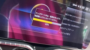 ベンツ専用 12.5インチ 12.3インチ タッチススクリーン タッチパネル アンドドロイドナビモニター CarPlay ANDROID W205 GLC NTG5.0 NTG4.7 NTG5S1 X350d cクラス xクラス aクラス CLA Gクラス