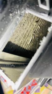エアコンガス 詰まり HUMMER H2 エスカレード タホ サバーバン エアコン 効き 冷えが悪い エアコン修理 エバポレータ コンデンサー コンプレッサー ブレンディングドア エアコンの効き エアコンフィルタ エパポレータ 洗浄