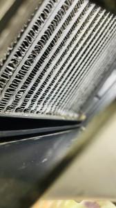 HUMMER H2 エスカレード タホ サバーバン エアコン 効き 冷えが悪い エアコン修理 エバポレータ コンデンサー コンプレッサー ブレンディングドア エアコンの効きHUMMER H2 エスカレード タホ サバーバン エアコン 効き 冷えが悪い エアコン修理 エバポレータ コンデンサー コンプレッサー ブレンディングドア エアコンの効き