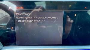 並行輸入 BMW AUDI BENZ 純正ナビ 日本語化 日本語地図 メーター表示 メニュー表示 インストール マップコンバージョン MAP CONVERSION NBT NBT EVO ID4 ID5 ID6 ID7 ID8 NGT5.5 NGT6 NTG5.0 MMI ロールスロイス ベントレー 地図更新 最新版