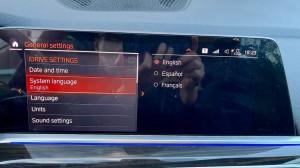 並行輸入 BMW AUDI BENZ 純正ナビ 日本語化 日本語地図 メーター表示 メニュー表示 インストール マップコンバージョン MAP CONVERSION NBT NBT EVO ID4 ID5 ID6 ID7 ID8 NGT5.5 NGT6 NTG5.0 MMI ロールスロイス ベントレー