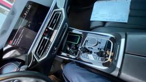 並行輸入 BMW AUDI BENZ 純正ナビ 日本語化 日本語地図 メーター表示 メニュー表示 インストール マップコンバージョン MAP CONVERSION NBT NBT EVO ID4 ID5 ID6 ID7 ID8 NGT5.5 NGT6 NTG5.0 MMI ロールスロイス ベントレー 名古屋