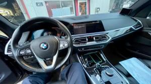 並行輸入 BMW AUDI BENZ 純正ナビ 日本語化 日本語地図 メーター表示 メニュー表示 インストール マップコンバージョン MAP CONVERSION NBT NBT EVO ID4 ID5 ID6 ID7 ID8 NGT5.5 NGT6 NTG5.0 MMI ロールスロイス ベントレー X5 X6 X3 850 840 750