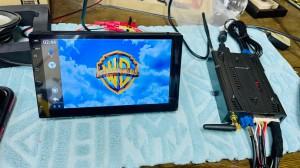 HDIM FIRE STICK AMAZON 入力 出力 外部入力 リアモニター DVDプレーヤ ブルーレイ 地デジ ファイヤースティック NETFLIX FULU プライムビデオ