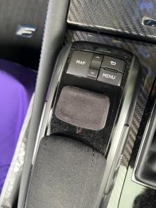レクサス Lexus GS RC LC LX CX ワイヤレスCarPlay ミラーリング YOUTUBE Apple CarPlay 動画再生 ワイヤレス WIFI Bluetooth スピーカー交換 ツイータ スコーカー ワイドレンジ フルレンジ デッドニング コーディング センタースピーカー  AndroidAuto ジョイスティック タッチパッド