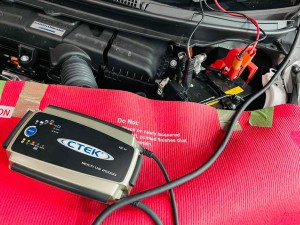 サイバーナビ サウンドセッティング サウンドチューニング 音調整 内臓プロセッサー DSP イコライザー調整 タイムアライメント調整 クロスオーバー調整 RTA EMMA コンテスト