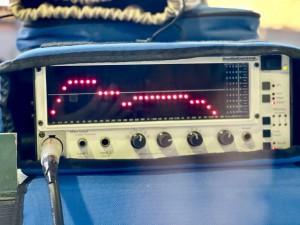 サイバーナビ サウンドセッティング サウンドチューニング 音調整 内臓プロセッサー DSP イコライザー調整 タイムアライメント調整 クロスオーバー調整 RTA EMMA コンテスト 名古屋 HOT WIRED