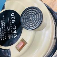 DIYサイクロン掃除機 サイクロン集塵機 木工 モバイル 自作 排気 クリーン