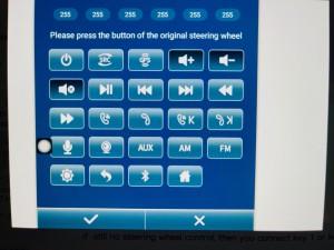 シトロエン DS5 C4 アンドロイド タッチパネル Apple CarPlay ワイヤレス YOUTUBE グーグルマップ NETFLIX HULU プライムビデオ 動画視聴 Bluetooth Android10 8コア 4G SIM カープレイ ステリモ