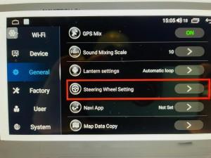 シトロエン DS5 C4 アンドロイド タッチパネル Apple CarPlay ワイヤレス YOUTUBE グーグルマップ NETFLIX HULU プライムビデオ 動画視聴 Bluetooth Android10 8コア 4G SIM カープレイ ステアリングリモコン
