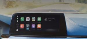 BMW ワイヤレスCarPlay android ai box アンドロイドBOX bmw用 bmw純正 サブスク 動画再生 動画視聴 動画アプリ