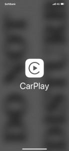 BMW X1 X3 X5 X6 NBT CIC NBTEVO ID4 ID5 ID6 ワイヤレスCarPlay 後付けCarPlay CarPlayインターフェース CarPlayモジュール Apple CarPlay ミラーリング ワイヤレスミラーリング カープレイ 名古屋 HOT WIRED 大阪