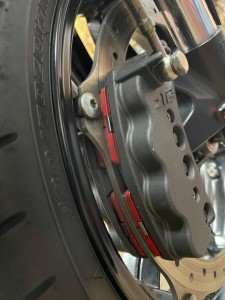 buell xb12 ebr hotwired ビューエル ドライブベルト ベルト交換 純正互換品 ブレーキパッド交換 ベルトドライブ チェーンドライブ ブレンボ ブレーキパッド