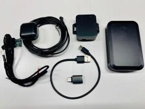 BMW ワイヤレスCarPlay付き アンドロイドBOX 9.0 S20 ANDROID AI BOX アンドロイド Apple CarPlay 純正CarPlay ワイヤレス 有線 無線 Youtube Netflix 動画アプリ 動画再生 プライムビデオ ミラーリング