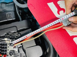 シトロエン C3 C4 スピーカー交換 ツイーター交換 デッドニング 音質向上 カーオーディオ カープレイ CarPlay Bluetooth サブウーハー  DAP 外部入力 デジタル入力 iPhone スマホ ミラーリング EMMA 電源 ヒューズ