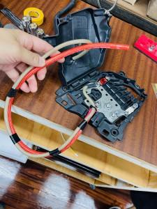 シトロエン C3 C4 スピーカー交換 ツイーター交換 デッドニング 音質向上 カーオーディオ カープレイ CarPlay Bluetooth サブウーハー  DAP 外部入力 デジタル入力 iPhone スマホ ミラーリング バッテリー交換