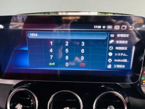 ベンツ用 アンドロイドナビ テスロイド テスラナビ  Android11 Android10 w205 ntg5.0 ntg5s1 ngt5e cクラス xクラス CLA GLC GLA Aクラス Gクラス Vクラス Sクラス eクラス Bluetooth ハンズフリー