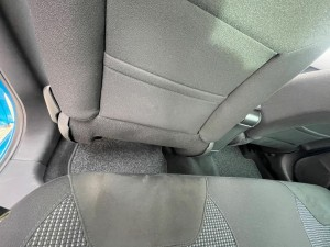 シトロエン C3 C4 スピーカー交換 ツイーター交換 デッドニング 音質向上 カーオーディオ カープレイ CarPlay Bluetooth サブウーハー  DAP 外部入力 デジタル入力 iPhone スマホ ミラーリング ワイヤリング サブウーハー  シート下